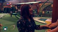 Vishal and Shehnaaz's Dev-Paro love equation in Bigg Boss 13