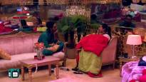 SIDNAAZ are in love, states Vikas and Shefali