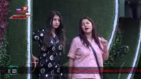 Arhaan Khan fights with Shefali Jariwala, and other Bigg Boss 13 members