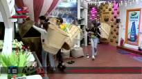 Siddharth-Asim have a verbal fight, Mahira calls Rashami by names, BB13 members fight for captaincy