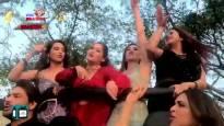 Deepika Padukone takes Vishal, Madhurima, Shefali, Arti and Shehnaaz outside the Bigg Boss house