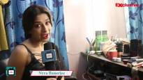 Divya Drashti's Nyra Banerjee shares her favourite co-star, & more