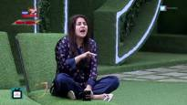 Shehnaaz Gill has a new friend in the Bigg Boss house but its mot any of the members