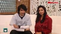 Witty secrets SPILLED FT. Shantanu Maheshwari and Reecha Sinha