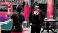 Mahira Sharma and Rashami Desai to have a fight again | Rashami Desai to get caught by Himesh