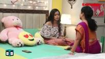 Megha Ray shares the upcoming scene in Dil Yeh Ziddi Hai