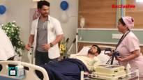 Major drama unfolds in Ishani and Sid's life in Star Plus' Sanjivani