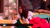 Shehnaaz and Sidharth get into an ugly fight | Things get worse between SIDNAAZ
