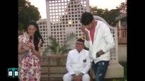 Cast of Ek Duje Ke Vaaste reveal the sets