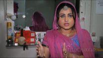 The Nagin Tales - Mandakini of Chidya Ghar