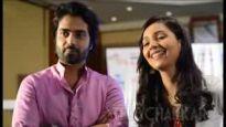 Meet the cast of Zee TV's Do Dil Bandhe Ek Dori Se