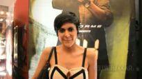 Mandira Bedi talks '24'