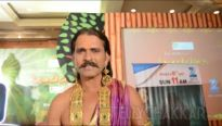 Candid chat with the actors of Zee TV's Buddha