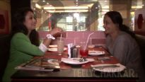 Eating Out with Neha Kakkar