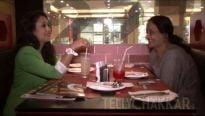 Eating Out with Neha Kakkar