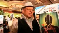 BK Modi and Bharat Kumar Ranga talk about Zee TV's Buddha