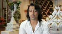 Shaheer Sheikh talks about playing Arjun in Star Plus' Mahabharat