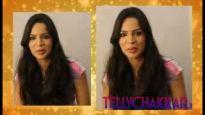 The live wire - Shikha Singh