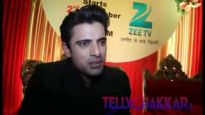 In conversation with Mohit Malik on his role in Doli Armaanon Ki
