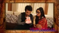 Tellychakkar exclusive: Adorable Asha and Rithvik share love with fans