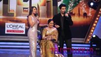 Judges of India's Got Talent 5 talk to Tellychakkar