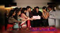 Yeh Rishta Kya Kehlata Hai completes 5 years