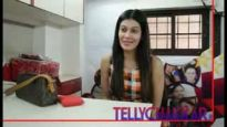 Payal Rohatgi talks about Sangram, Bigg Boss, films and more