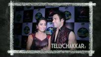 Presenting the Nach Baliye 6 winners: Rithvik and Asha