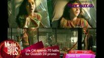 Tellychakkar.     com's Masala Bites-Episode 22