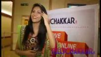 Tellychakkar.              com catches up with Miss India Gurleen Grewal