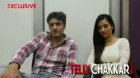 Tia Bajpai talks about her upcoming film Identity Card