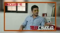 When good looking Anand Suryavanshi becomes the Guest Editor at Tellychakkar.               com