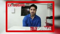 Good Looking Rafi Malik becomes the Guest Editor at Tellychakkar.            com