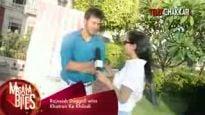 Masala Bites Episode 33: Watch Tiger Shroff ,Kriti ,Rajneish ,Ashish, Harshad more...