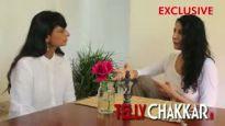 Exclusive: Gayatri Gauri in conversation with Nisha Pahuja on 'The World Before Her'
