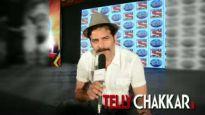 Producer J D Majethia talks about his show Badi Dooooor Se Aaye Hai