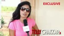 Hottie Manisha Kelkar talks about her stint on ETV Zhunj