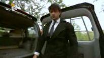 Watch: Yeh Hai Aashiqui episode 50