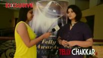 13th Indian Telly Awards Jury Meet- Part 1