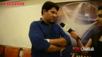 13th Indian Telly Awards Jury Meet- Part 2