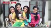 In conversation with the Shastri Sisters