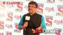Dharmesh Mehta talks about his show Chandrakant Chiplunkar Sidhi Bambwala
