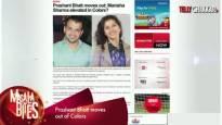 Masala Bites Episode 49: Anil Kapoor, Anupam Kher, Ekta Kapoor & Indian Telly Award...