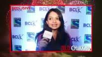 TV stars wish Happy Diwali
