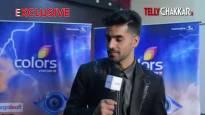 Interview with Bigg Boss 8 winner Gautam Gulati