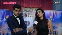 Bigg Boss fun: Pritam and KT turn journos for Tellychakkar