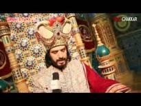 Meet the royal family of Razia Sultan