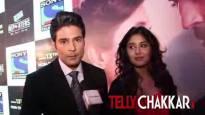 Reporters Special: Rajeev-Kritika's KISS story