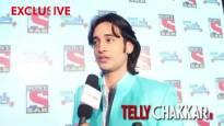 """Launch of SAB TV's new show """"Krishan Kanhaiya"""""""