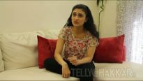 Ragini Khanna reacts on barbaric rape of 5 year old child in Delhi